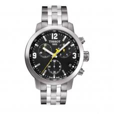 Vyriški laikrodžiai Tissot Gents T055.417.11.057.00