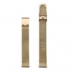 Laikrodžių priedai - 12 Cluse strap CLS503