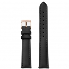 16 Cluse strap CLS301