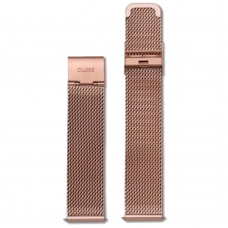 16 Cluse strap CLS347