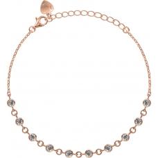 Papuošalai - 33 Bracelets 331620BB
