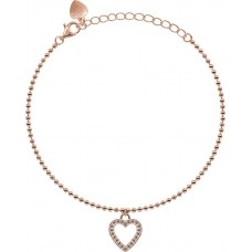Papuošalai - 33 Bracelets 331627LB