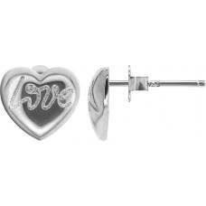 Papuošalai - 33 Earrings 331617LE