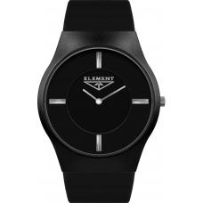 Unisex laikrodžiai - 33 ELEMENT GENTS 331328