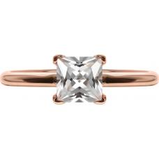 Papuošalai - 33 Rings 331603BR-52