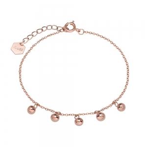 CLUSE bracelets CLJ10011