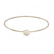 CLUSE bracelets CLJ11001