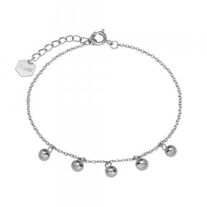 CLUSE bracelets CLJ12011