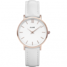 Iki 100 Eur - CLUSE Watches CL30056