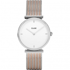 CLUSE Watches CL61001