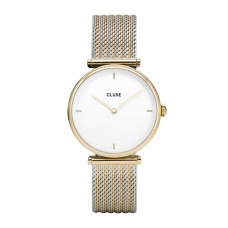 CLUSE Watches CL61002