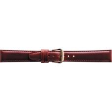 Laikrodžių priedai - CONDOR STRAPS 077R-02-20Y