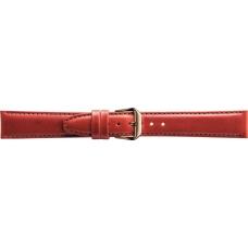 Laikrodžių priedai - CONDOR STRAPS 077R-08-18Y