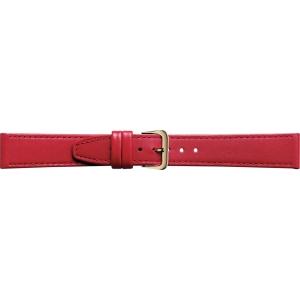 CONDOR STRAPS 124R-06-20W