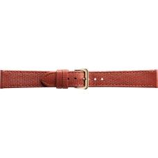 Laikrodžių priedai - CONDOR STRAPS 177R-03-20W