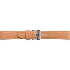 Laikrodžių priedai - CONDOR STRAPS 283R-26-22W