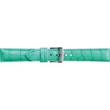 CONDOR STRAPS 285R-25-20W