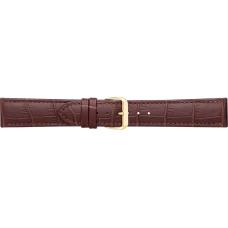 Laikrodžių priedai - CONDOR STRAPS 305L-02-18W