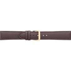Laikrodžių priedai - CONDOR STRAPS 306R-02-30W