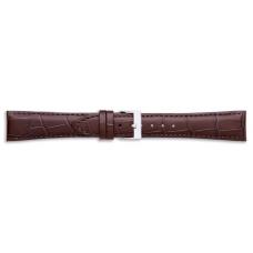 Laikrodžių priedai - CONDOR STRAPS 320R-02-18W