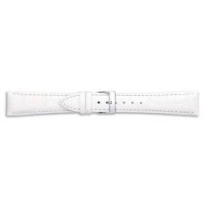 Laikrodžių priedai - CONDOR STRAPS 320R-09-22W