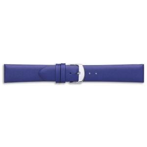 CONDOR STRAPS 335R-05-18W