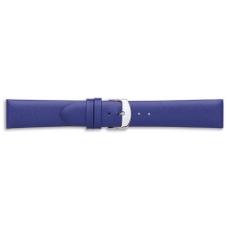 Laikrodžių priedai - CONDOR STRAPS 335R-05-20W