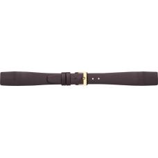 Laikrodžių priedai - CONDOR STRAPS 600R-02-20Y