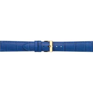 CONDOR STRAPS 613R-05-20Y
