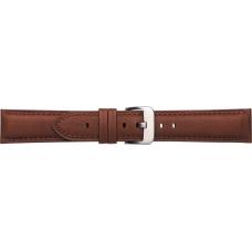 CONDOR STRAPS 632R-3A-20W
