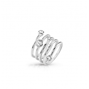 Guess Ring UBR84055-54
