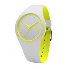 Unisex laikrodžiai - ICE WATCH 001500