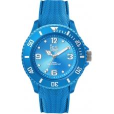 Unisex laikrodžiai - ICE WATCH 014228