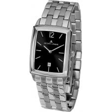 Unisex laikrodžiai - JL 1-1904E